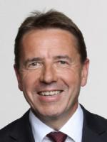 Erwin Angerer