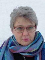 Heike Graf