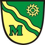 Gemeinde Mühldorf